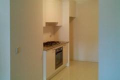View Customised Sliderobes Kitchen Design - 18