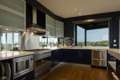 View Customised Sliderobes Kitchen Design - 23