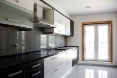View Customised Sliderobes Kitchen Design - 45