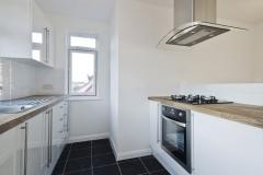 View Customised Sliderobes Kitchen Design - 62
