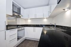 View Customised Sliderobes Kitchen Design - 67