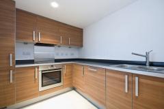 View Customised Sliderobes Kitchen Design - 70