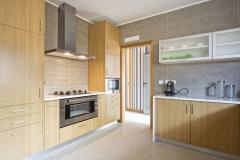 View Customised Sliderobes Kitchen Design - 83