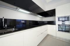 View Customised Sliderobes Kitchen Design - 102