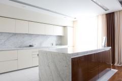 View Customised Sliderobes Kitchen Design - 106