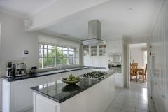 View Customised Sliderobes Kitchen Design - 113