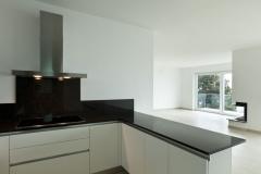 View Customised Sliderobes Kitchen Design - 137