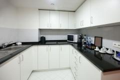 View Customised Sliderobes Kitchen Design - 141