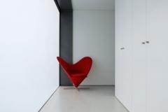 View Customised Sliderobes Hinged Door Design - 15