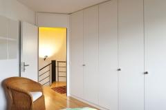 View Customised Sliderobes Hinged Door Design - 37