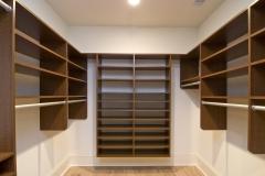 View Customised Sliderobes Walk-in Wardrobes Design - 16