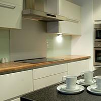 Customised Kitchens Design